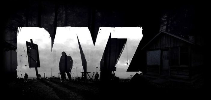 [E3 2015] DayZ quittera bientôt sa bêta !