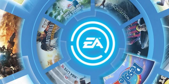 E3 2015  le récapitulatif général, pour ceux qui ont tout raté !_electronic-arts1