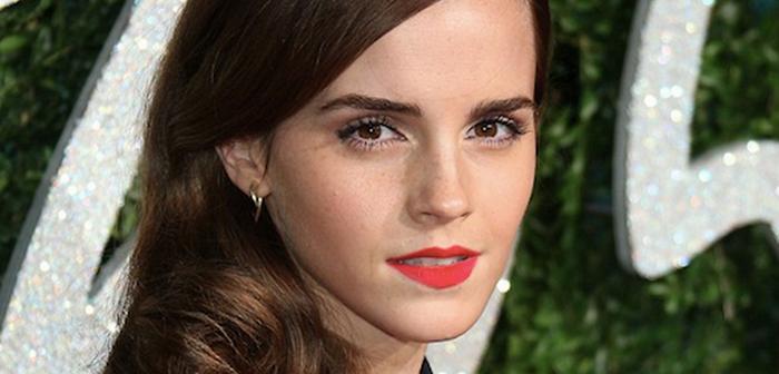 The Circle : Emma Watson rejoint Tom Hanks