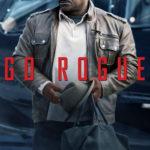 Les posters des personnages de Mission Impossible 5 Rogue Nation: Go Rogue!