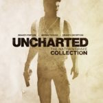 Uncharted: The Nathan Drake Collection se confirme