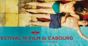 Festival-film-Cabourg-2015-palmares