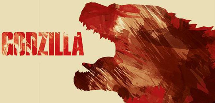 Godzilla est maintenant un citoyen japonais