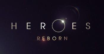Heroes Reborn : un teaser qui dévoile les nouveaux héros !