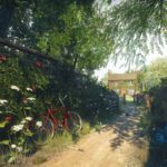 Everybody's Gone to the Rapture, disponible le 11 août !