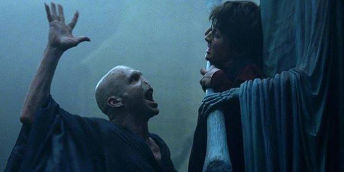 J.K. Rowling : du théâtre pour un « prequel » d'Harry Potter !