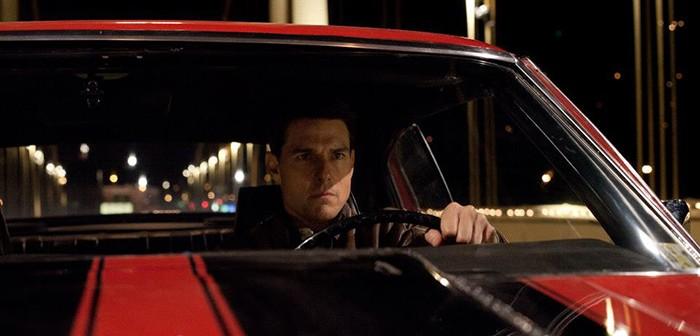 Jack Reacher 2 : début du tournage en octobre !