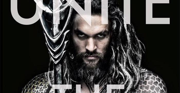 La Warner engage James Wan pour réaliser Aquaman