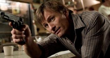 Jason Bourne 5 tiendrait son méchant !