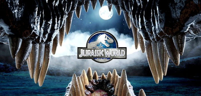 Jurassic-World-box-office-UNE