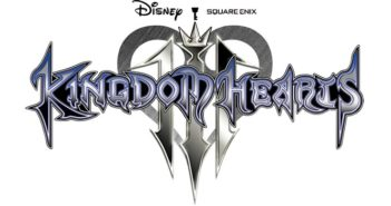 Kingdom Hearts 3 dévoile son gameplay