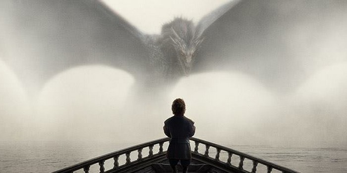 Game of Thrones : huit saisons et un spin-off ?