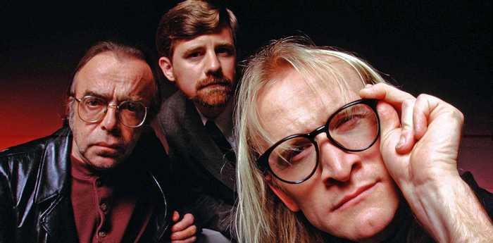 The X-Files revival : et un trio de plus, un !