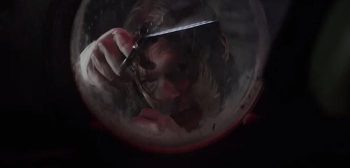 Air : un trailer apocalyptique avec Norman Reedus !