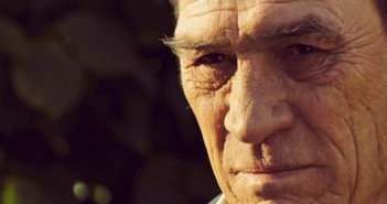 Bourne 5 se paye Tommy Lee Jones !