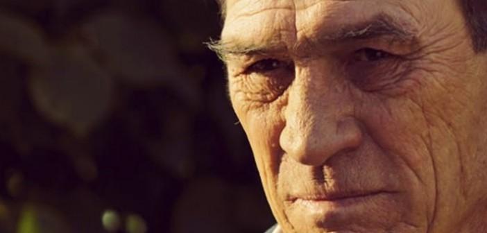Bourne 5 se paye Tommy Lee Jones !
