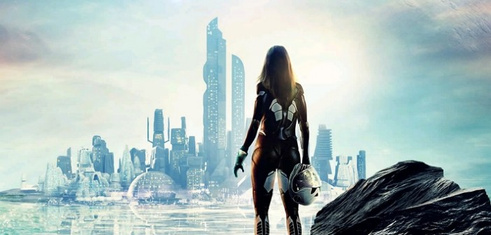 Civ : Beyond Earth – Rising Tide, options et vidéo