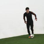 FIFA 16 et Lionel Messi : la vidéo des dribbles sans contact