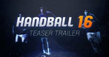 Handball 16 quelques images et une vidéo