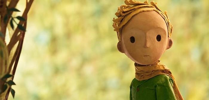 Un nouvel extrait pour le Petit Prince !