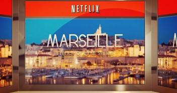 Marseille : synopsis officiel d'une série française par Netflix !