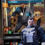 Marvel United, le RPG des supers-héros !