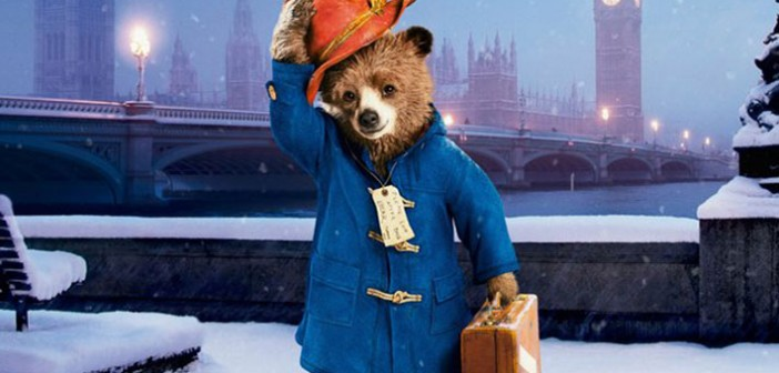 Paddington : Escapade à Londres : Do It Yourself !