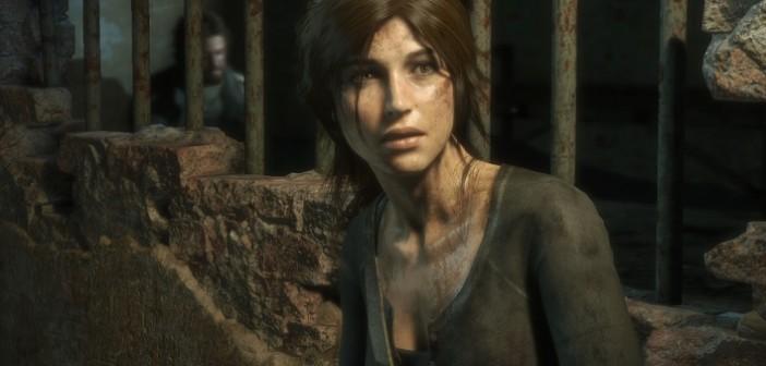 Rise of the Tomb Raider découvre sa date de sortie