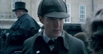 Sherlock Spécial