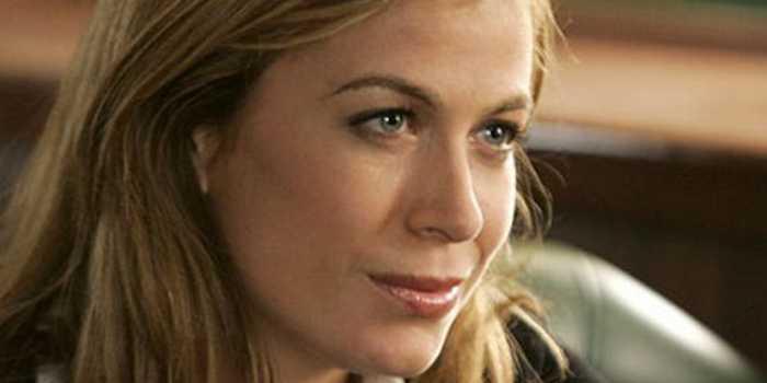 The Catch : Sonya Walger remplace Bethany Joy Lenz