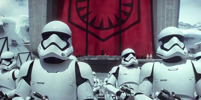 Netflix aimerait prolonger sa collaboration avec Disney en lançant trois séries dérivées de la saga Star Wars