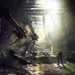 Deck13 dévoile son nouveau RPG : The Surge
