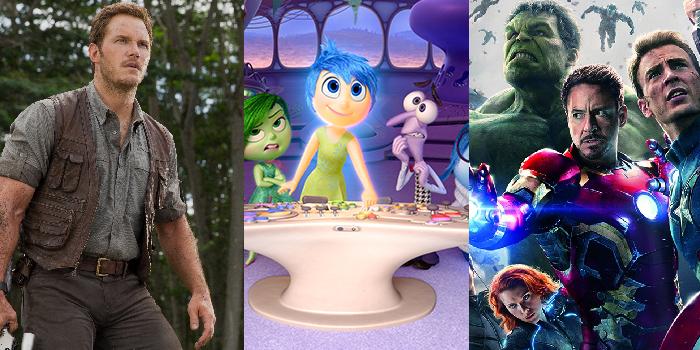 Disney Universal