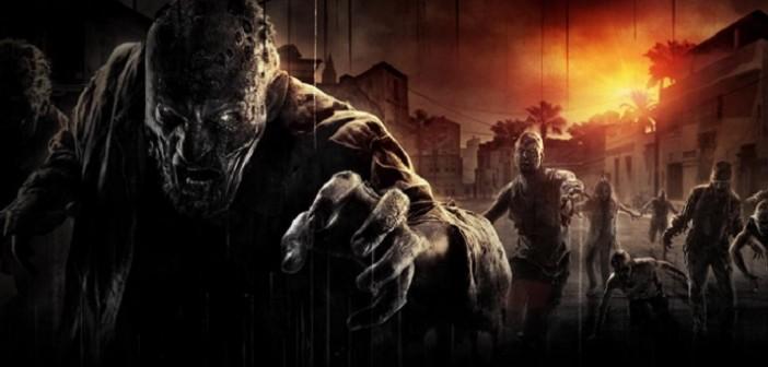 """Dying Light : des chiffres pour un """"énorme succès"""" !"""