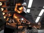 Star Wars VII se dévoile toujours plus à travers 12 nouveaux clichés