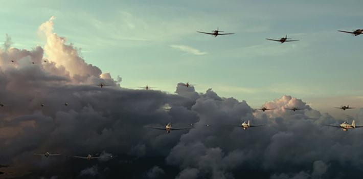 [Critique] Kamikaze, le dernier assaut : le Japon et le devoir de mémoire