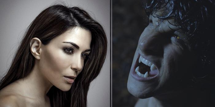 Marisa Nichols sera la Louve du Désert de Teen Wolf !