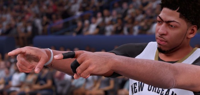 NBA 2K16 les premiers screenshots_watermarked_davis_3 - Copie