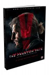 On vous en dit plus sur le guide MGS V: The Phantom Pain !