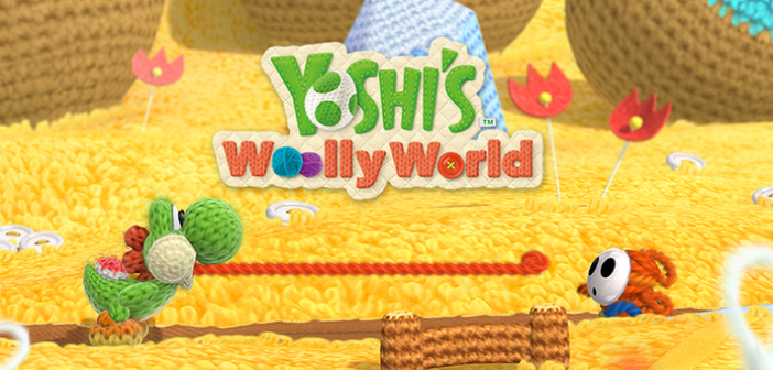 Yoshis-Woolly-World-pelotes-de-laine