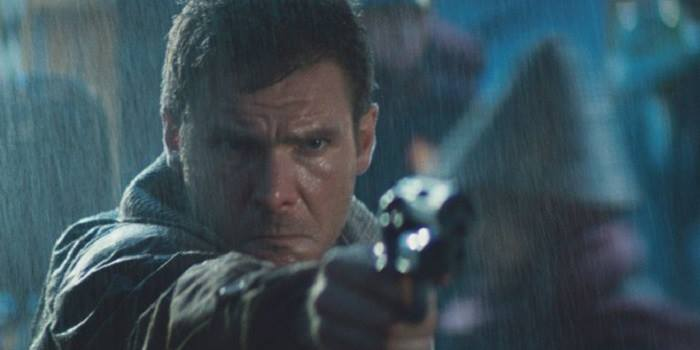 Blade Runner 2 Un nouveau au casting !0