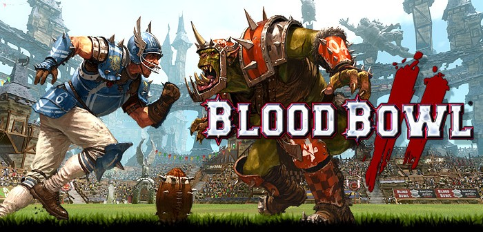 blood-bowl-2-confrontation-deux-races