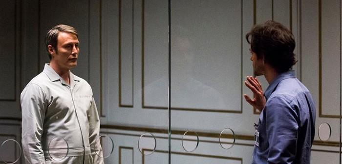 [Critique] Hannibal Saison 3 : le dragon est mort