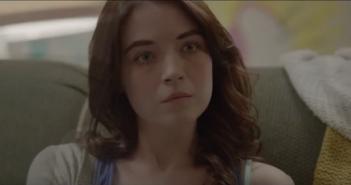 [Critique] Emelie : maman, encore un film sur une baby-sitter perverse