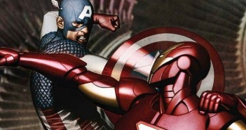 Et le méchant de Captain America : Civil War est…