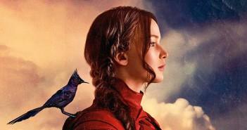 Hunger Games s'offre un nouveau trailer et une affiche !