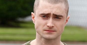 Imperium Harry Potter au pays des nazis !0