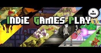Indie Games Play