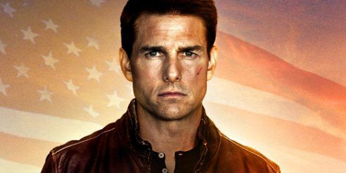 Jack Reacher 2 sortira officiellement le...