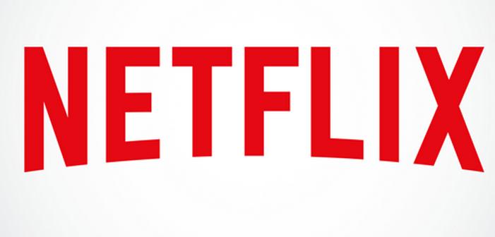 Netflix lance un festival de films/séries grandeur nature à Paris